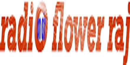 Radio Flower Raj