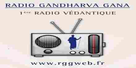 Radio Gandharva Gana