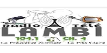 Radio Tele Lambi