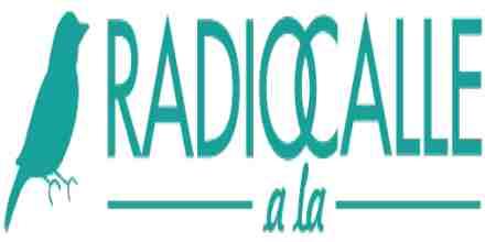 Radio a la Calle