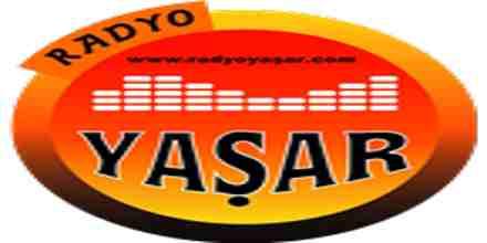 Radyo Yasar