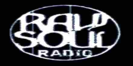 Raw Soul Radio Live