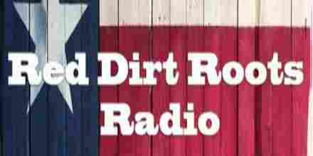 Red Dirt Roots Radio