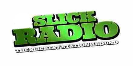 Slick Radio UK