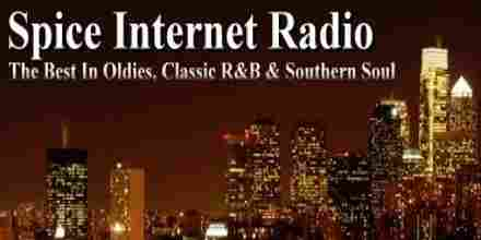 Spice Internet Radio