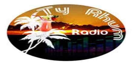 TY Rhum Radio