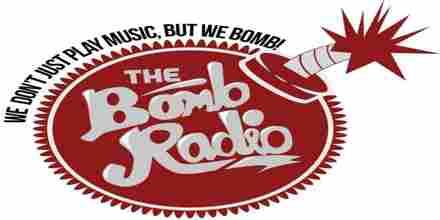 The Bomb Radio