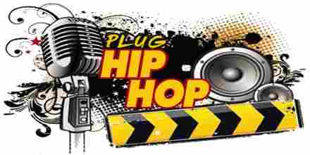 The Plug Hip Hop