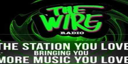 The Wire Radio