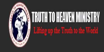 Truth Online Radio