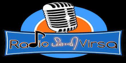 Radio Punjabi Virsa