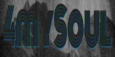 4mySoul Radio