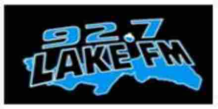 92.7 See FM