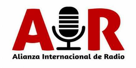 Alianza Internacional De Radio