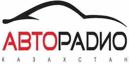 Autoradio Kazakhstan
