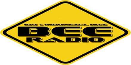 Bee Radio ID