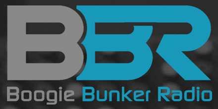 Boogie Bunker Radio