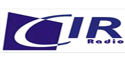 CIR Radio Honduras