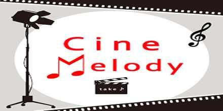 Cine Melody