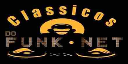 Classicos Do Funk