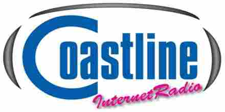 Coastline iRadio