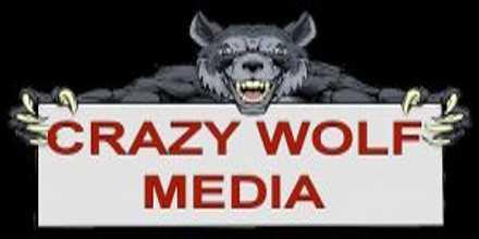 Crazy Wolf Media