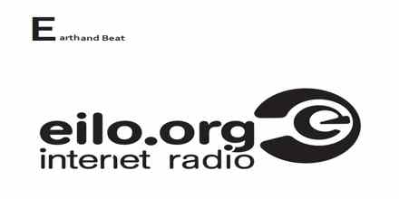 Eilo Earth and Beat Radio