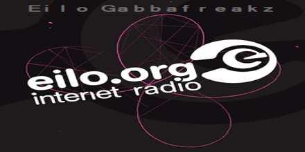 Eilo Gabbafreakz Radio
