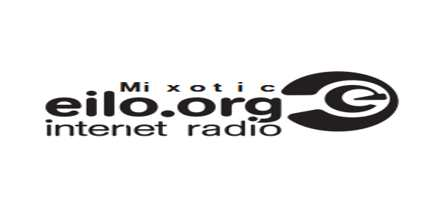 Eilo Mixotic Radio