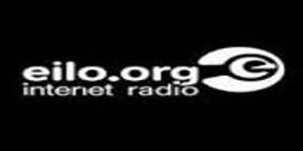 Eilo Psychedelic Radio