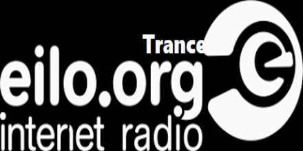 Eilo Trance Radio