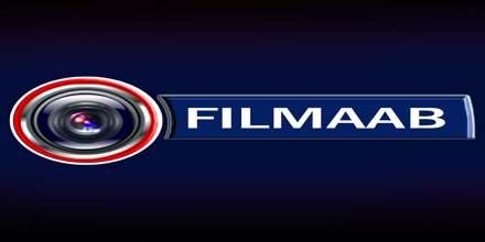 Filmaab Radio FM