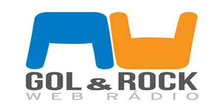 Gol and Rock Web Radio