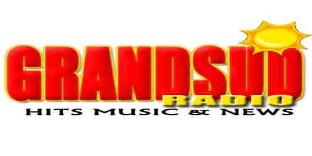 GrandSud Radio