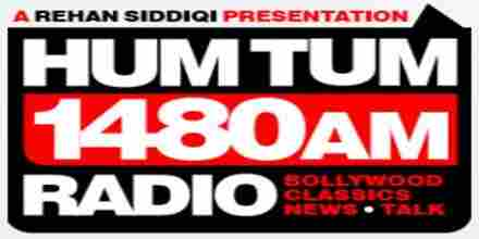 Hum FM Radio