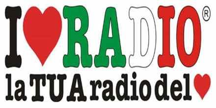 I Love Radio Italy