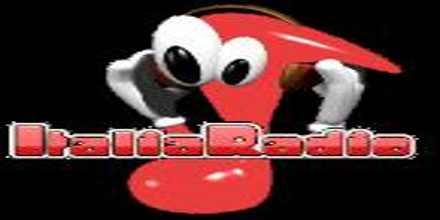 Italia Radio Net
