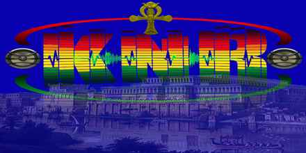 KNR Kingdom Nubia Radio