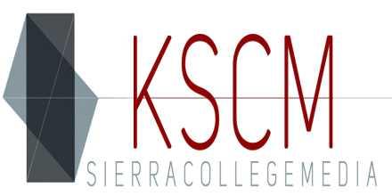 KSCM D