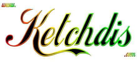 Ketchdis FM