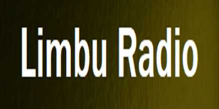 Limbu Radio