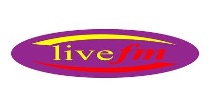 Live FM Sri Lanka