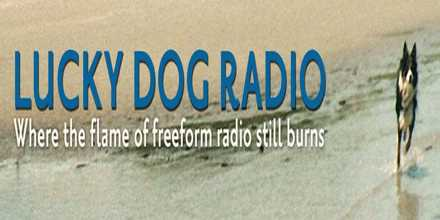Lucky Dog Radio