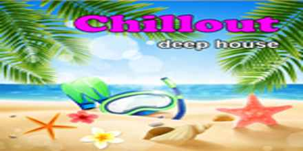 Magic Bay Chillout