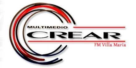 Multimedio Crear FM Villa Maria