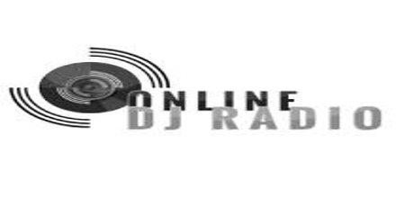 Online DJ Radio