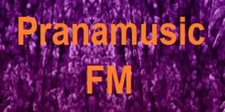 Pranamusic FM