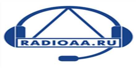 Radio AA