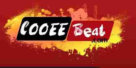 Radio CooeeBeat
