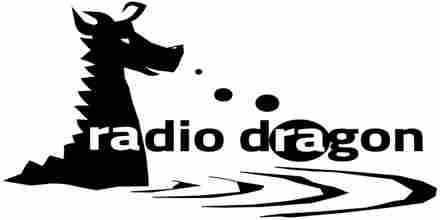Radio DRAGON Colombia
